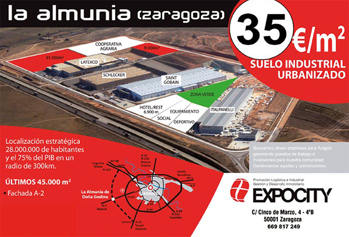 expocity-p33